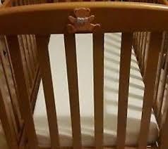 materasso lettino neonato confronta prezzi e offerte materasso lettino neonato 60 x 120