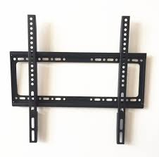 Wall Mount 47 Inch Tv Skyworth Tv Wall Mount Bracket Skyworth Tv Wall Mount Bracket