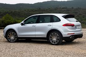 porsche suv 2015 porsche cayenne turbo 2015 hd wallpapers hd wallapers for free