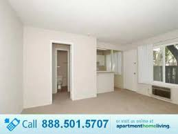 homes with in apartments turnleaf homes apartments for rent san jose ca