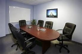 bureaux virtuel bordeaux 3 bureau virtuel bordeaux 3 beau photos bureau virtuel bordeaux 3