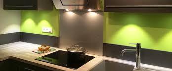 cuisine verte anis couleur credence cuisine vert anis crédences cuisine grand