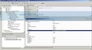 tutorial java web dynpro how to programmatically add elements to a value node in web dynpro