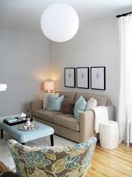 Patterned Living Room Chairs Best 25 Patterned Chair Ideas On Pinterest Best Diy Upholstery