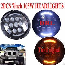 Led Off Road Lights Cheap Online Get Cheap Dodge Projector Headlights Aliexpress Com