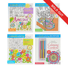chickadee coloring page u2013 the best coloring page 2017