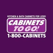 cabinets to go modesto cabinets to go 28 photos cabinetry 301 n washington st