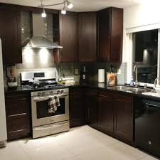Kitchen Cabinets Las Vegas by Kit Cabinets 89 Photos U0026 26 Reviews Cabinetry 5000 W Oakey