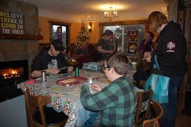 zulu u0027s board game cafe grows steady base of regulars bothell
