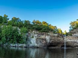 Alabama waterfalls images 5 of the best waterfalls in alabama jpg