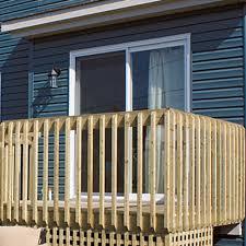 Rona Glass Shower Doors by Standard Patio Door Gallery Glass Door Interior Doors U0026 Patio Doors