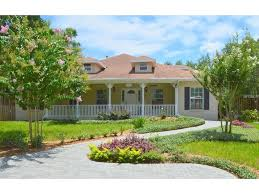 3332 w wallcraft ave tampa fl 33611 estimate and home details
