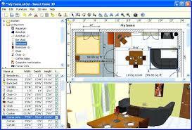 room planner app room decor planner fascinating virtual living room planner for your