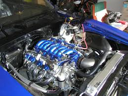 1968 camaro engine for sale let s see some 67 69 camaro ls engine bays ls1tech