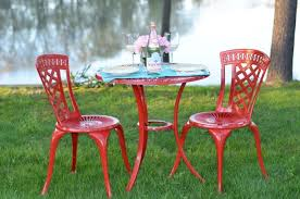 Pier One Bistro Table And Chairs Lovely Pier One Bistro Table With Home Design Outstanding Pier One