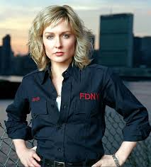 back view of amy carlson hair amy carlson tbt back in the day alex taylor on third watch