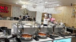 kims korean food buffet home penang malaysia menu prices