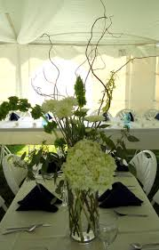 wedding ideas wedding centerpieces vase fillers the important