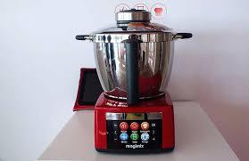 de cuisine multifonction chauffant de cuisine multifonction cuiseur multifonction de