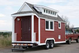 collections of find tiny houses free home designs photos ideas