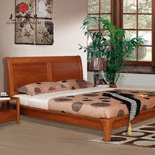 Chinese Bedroom Set Cheap Modern Oak Bedroom Furniture Find Modern Oak Bedroom