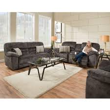 delta sofa and loveseat 799 delta collection franklin furniture product