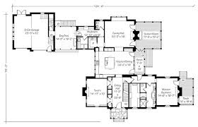 southern living floorplans southernliving com farmdale cottage house plans pinterest
