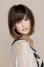 100 ideas about how to style short hair for women bob hairstyle