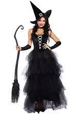 women u0027s witch costumes ebay