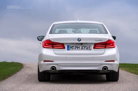 first drive 2018 bmw 530e plug in hybrid i new cars