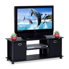 Vintage Tv Stands For Sale Tv Stands Tv Stand Black Fridayle 72fa3be09b42 1 Carson For Tvs