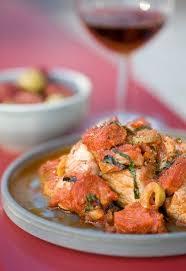 livre de cuisine portugaise 281 best recettes de cuisine portugaise images on