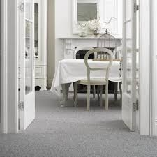 Carpet For Dining Room Carpet Dining Room Interior Dining Room Carpet Ideas Adorable