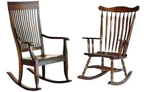 Affordable Rocking Chairs Nursery Discount Glider Rockers Cheap Rocking Recliner Chairs Nursery