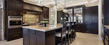 remodeling contractors u0026 materials countertops cabinets fairfax va