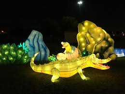 lantern light festival miami tickets lantern light festival miami onilmaruri 101 onilmaruri com