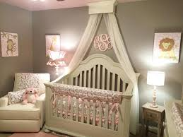 canopy for beds wall mounted canopy for beds princess themed nurseries simple way
