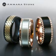 the numbers wedding band 51 best benchmark rings images on content clothing