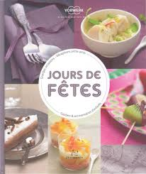 livre cuisine pdf gratuit livre gratuit jours de fêtes pdf thermomix pour les grandes