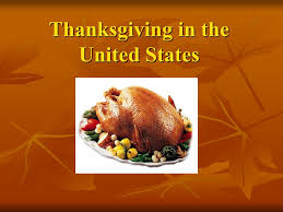 americaamerica the beautiful america thanksgiving in the united