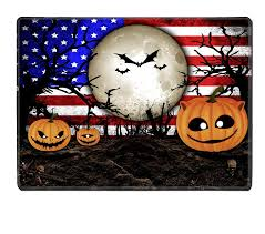 halloween words background halloween placemats halloween wikii