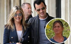 matching tattoos jen aniston u0026 justin theroux are getting inked