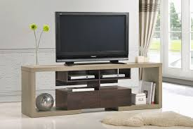 mocco plasma tv stand wall unit tv stand plasma stand tv unit