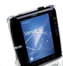 100 vivid e9 operation manual logiq p9 point of care