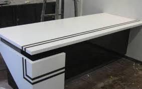 corian table tops silvershine export surat wholesale distributor of dupont corian