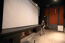 best resume layout 2013 movies update animas city theatre fixes screen movies to resume