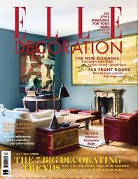 best 25 magazine subscriptions uk ideas on pinterest sewing