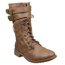 womens boots mid calf brown womens boots knee high mid calf ankle booties at the cheapest prices