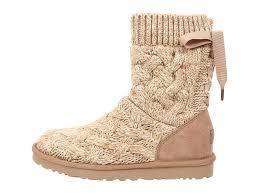 ugg womens isla boots ugg isla boot homewood mountain ski resort