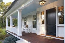 100 cape cod front porch ideas simple front porch designs